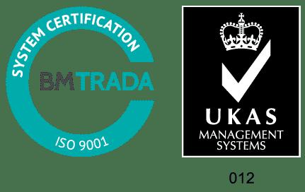 Tornado_accreditations