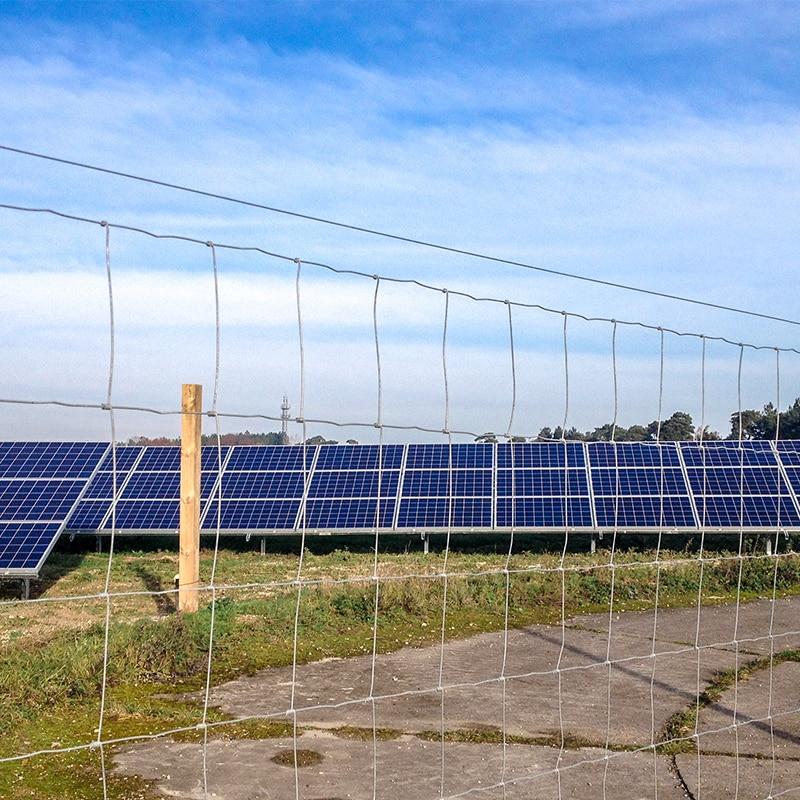 Solar_farm_fencing_gallery_4