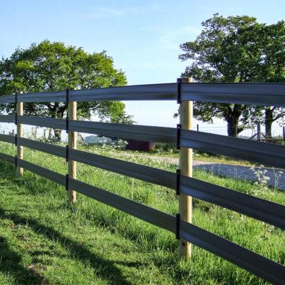 Horse_fencing_gallery_5