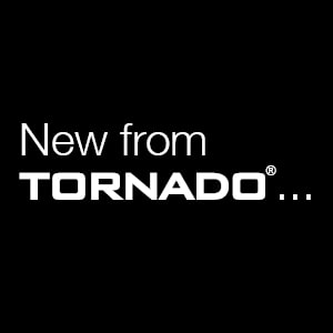 New_from_Tornado_300x300