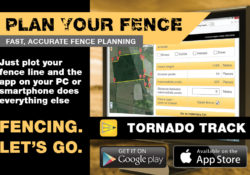 Fencing-app