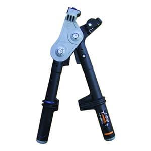 Gripple-torq-tool-300x3001.jpg