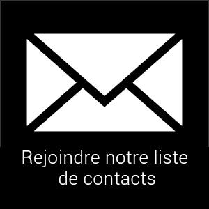 Tornado_mailing_list-1