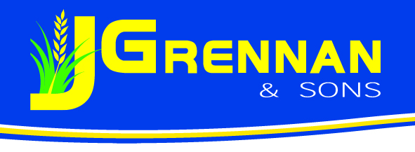 Grennans-logo