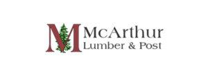 McArthur_header_logo