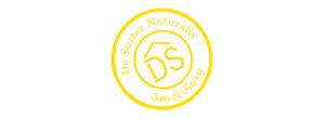 logo-stamp