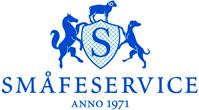smaafeservice-logo