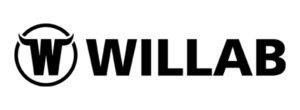 willab_web_logo