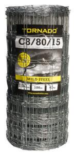 C8-80-15-100m