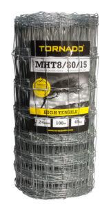 MHT8-80-15-100m