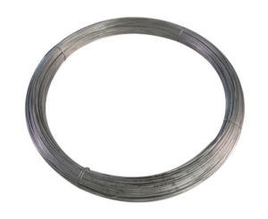 Plain-Coiled-Wire-25kg