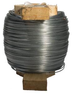 Reel-Easy-HT-2.5mm-650m