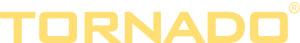 Yellow Tornado logo