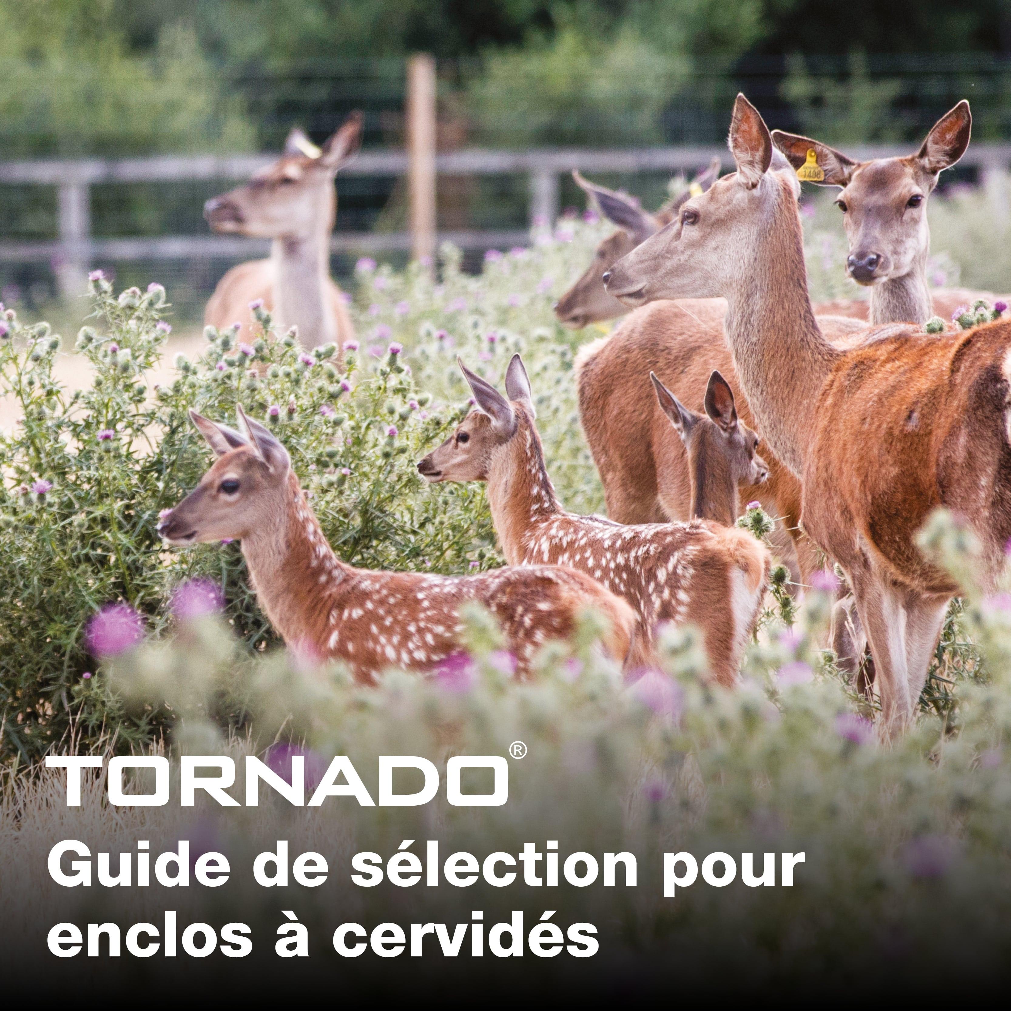 FRENCH Deer_enclosure_selection_guide_main