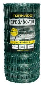 Green HT8-80-15-100m