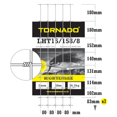 LHT15-158-8_small