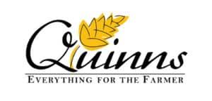 Quinns-logo