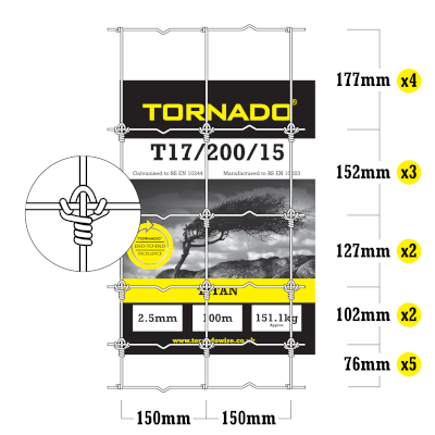 T17-200-15_small