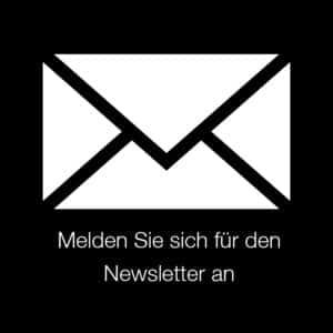 DE Tornado_mailing_list_300x300