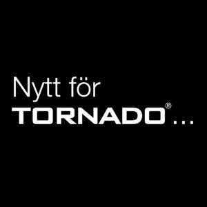 Swedish_New_from_Tornado_300x300