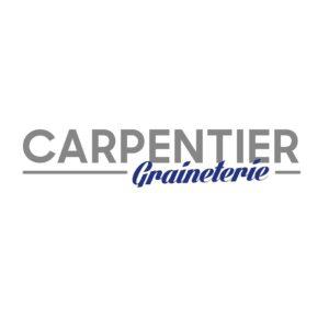 graineterie-carpentier__od6i9x