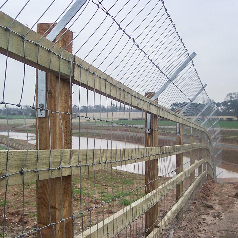 Badger_fencing_gallery_4
