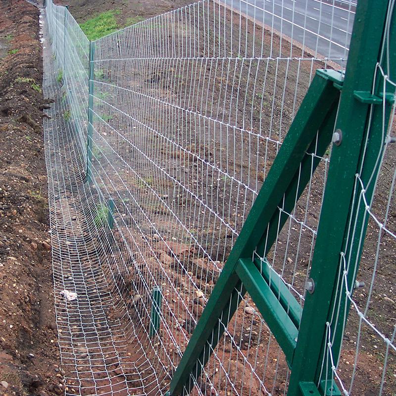 Badger_fencing_gallery_5