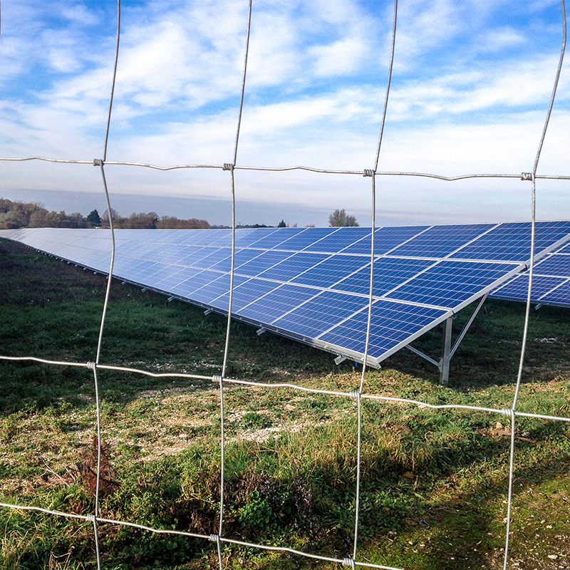 Solar_farm_fencing_gallery_2