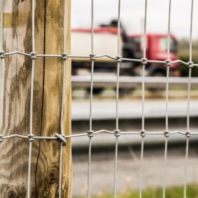 road-fencing5-1024x768