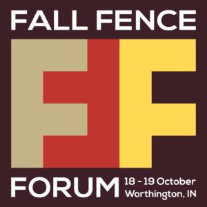FFF_event_logo