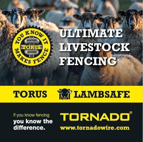 Ultimate livestock