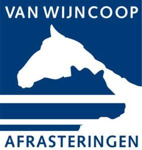 Van Wjincoop Afrasteringen