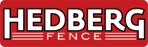 Hberg logo