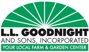 ll_goodnight-logo